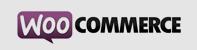webmaster_logo