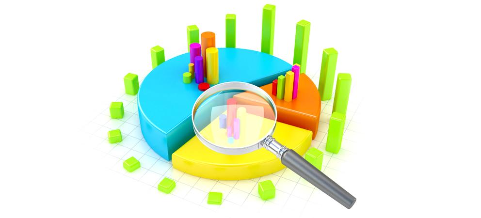 website analytics tools วัดประสิทธิภาพการใช้สื่อออนไลน์