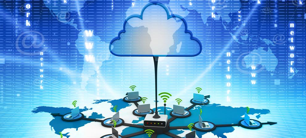 เบื่อปัญหาแชร์โฮส เว็บช้า ล่มบ่อย เปลี่ยนมาใช้ Cloud Hosting ในราคาไม่แพงเวอร์