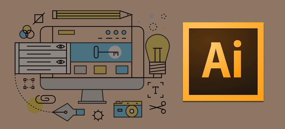 สอนเทคนิคการใช้โปรแกรม Illustration โดย Tuts+ Illustration