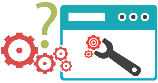 จะเลือกใช้บริการกับผู้ให้บริการเว็บไซต์ เจ้าไหนดี?