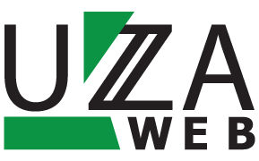 UzaWeb ยูซ่าเว็บ : รับออกแบบ และพัฒนาเว็บไซต์ ด้วยระบบ wordpress, เว็บบริษัท Company Profile, ดูแลอัพเดทข้อมูลเว็บไซต์, เขียนโปรแกรมเว็บไซต์wordpress, รับติดตั้ง WordPress, ออกแบบเว็บขายของออนไลน์ Shop Online, ระบบ OpenCart, ออกแบบงานสิ่งพิมพ์, แบรนเนอร์, โลโก้, Banner Ads, สนใจติดต่อ 089-684-7913 | website design
