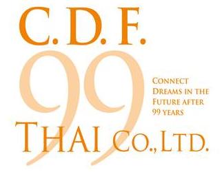 เว็บไซต์ผลิตเครื่องจักร CDF99