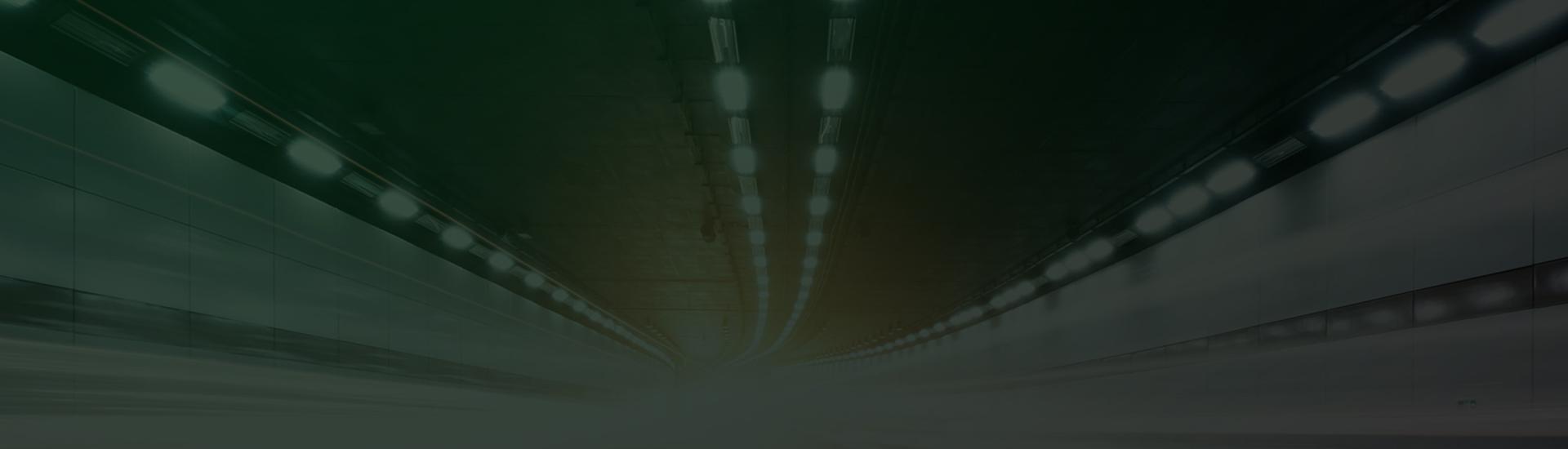 home_website4