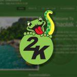 logo_2k