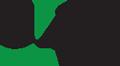 UzaWeb ยูซ่าเว็บ : รับออกแบบ และพัฒนาเว็บไซต์ ด้วยระบบ wordpress, เว็บบริษัท Company Profile, ดูแลอัพเดทข้อมูลเว็บไซต์, เขียนโปรแกรมเว็บไซต์wordpress, รับติดตั้ง WordPress, ออกแบบเว็บขายของออนไลน์ Shop Online, ระบบ OpenCart, ออกแบบงานสิ่งพิมพ์, แบรนเนอร์, โลโก้, Banner Ads, สนใจติดต่อ 089-684-7913 | website design - ทำเว็บไซต์, wordprss, เขียนโปรแกรม, ออกแบบกราฟิก, ออกแบบสิ่งพิมพ์, แก้ไข error, เขียนPlugin, เช่าโฮสติ้ง VPS, ส่งอีเมล, อัพเดทเว็บไซต์