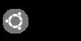 ubantu_logo