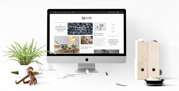 ทำไมเว็บไซต์ต่างๆ ต้องทำเว็บ Blog เสริมด้วย