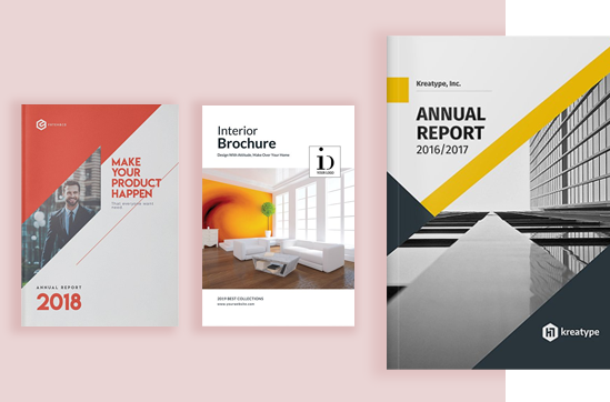 book_design_printing02