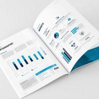 annual_report39